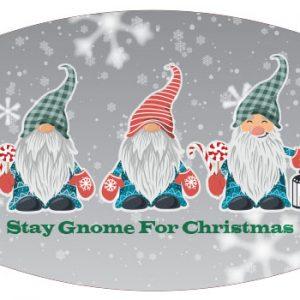 Christmas Theme 03