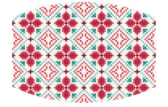 winter design 01